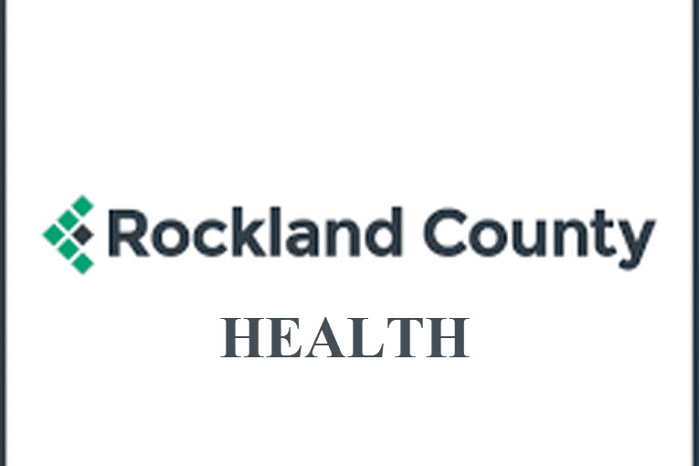 Rockland County Confirmed Cases Breakdown by Zip Code