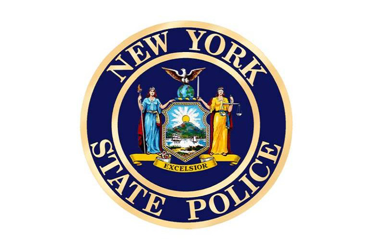 New York State Police announce STOP DWI crackdown this St. Patrick's Day