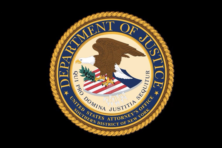 Three Additional Members And Associates Of Violent New York City Gang Charged In Manhattan Federal Court With Racketeering And Firearms Offenses
