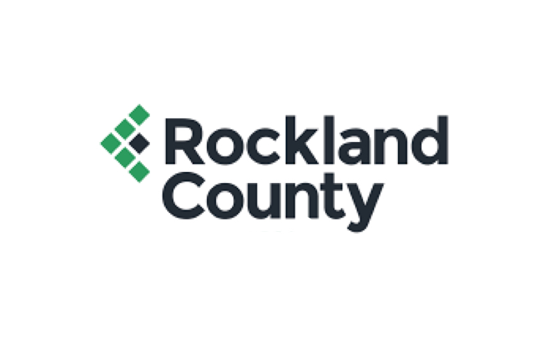 County Executive Ed Day Disapproves 'Calling For A Rockland's Future Summit' Resolution