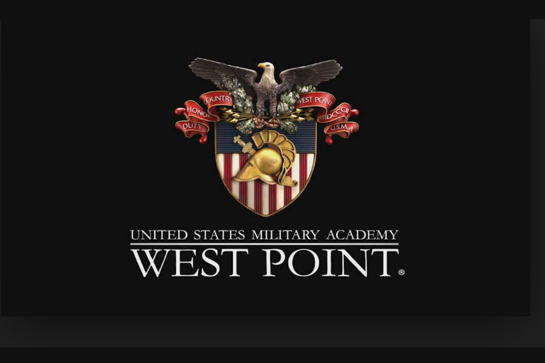 STATEMENT FROM GOVERNOR ANDREW M. CUOMO ON TRAINING ACCIDENT AT WEST POINT