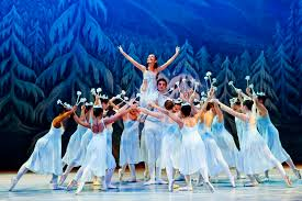 Rockland Youth Dance Ensemble to Celebrate 40th Anniversary of Nutcracker Performances; Alumni to Return for Special Performances