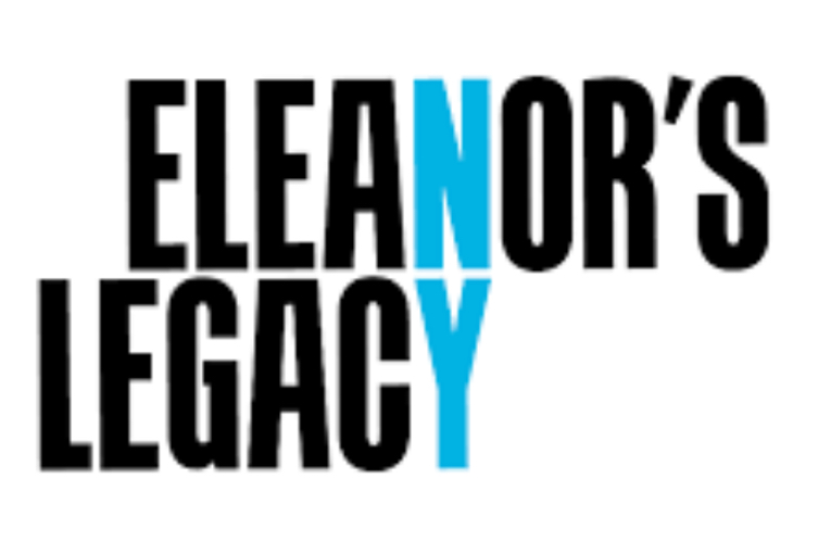 Eleanor's Legacy Endorses Jo Corrigan For Suffern Trustee Among Record-Breaking Number of Women Candidates for Local Office