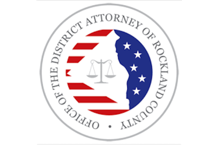 Rockland County District Attorney Elect Tom Walsh Announces Executive Leadership Team