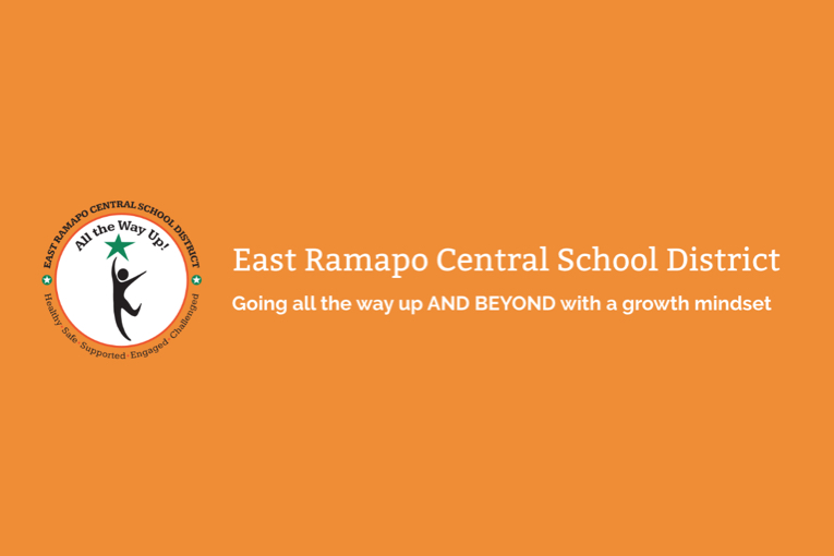 Video: East Ramapo Central School District Budget Meeting