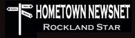 Rockland Star HTNN